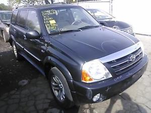 Used 2007 Suzuki Parts Montreal Used suzuki parts montreal