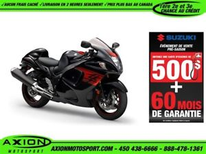 Used Buy Suzuki Motorcycle Parts Montreal Used suzuki parts montreal