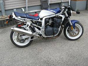 Used Cheap Parts For Suzuki Motorcycles Montreal Used suzuki parts montreal