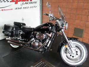 Used Chrome Parts For Suzuki Motorcycles Montreal Used suzuki parts montreal