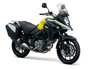 Used Discount Suzuki Motorcycle Parts Montreal Used suzuki parts montreal