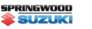 Used Oem Parts Finder Suzuki Montreal Used suzuki parts montreal