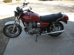 Used Old Suzuki Motorcycle Parts Montreal Used suzuki parts montreal