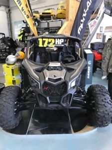 Used Suzuki 125 Atv Parts Montreal Used suzuki parts montreal