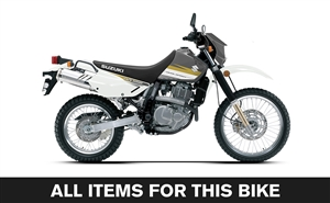 Used Suzuki 250 Parts Montreal Used suzuki parts montreal