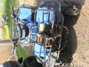 Used Suzuki Atv Parts Montreal suzuki parts montreal
