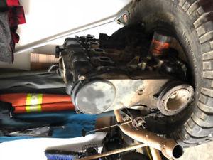 Used Suzuki Auto Parts And Accessories Montreal Used suzuki parts montreal