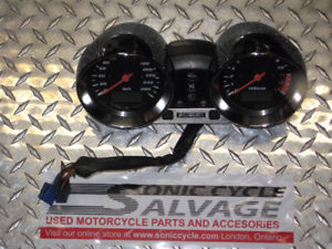 Used Suzuki Bandit Oem Parts Montreal Used suzuki parts montreal