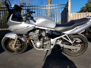 Used Suzuki Bandit Parts Montreal Used suzuki parts montreal