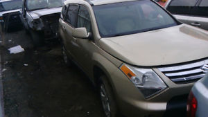 Used Suzuki Body Parts Montreal Used suzuki parts montreal
