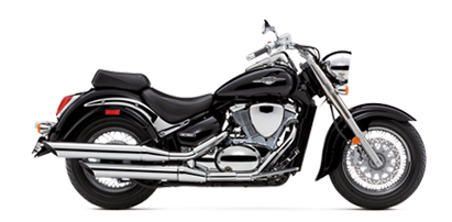 Used Suzuki Boulevard Oem Parts Montreal Used suzuki parts montreal