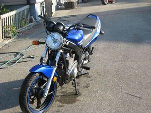Used Suzuki Cycle Parts Montreal Used suzuki parts montreal