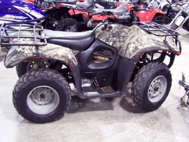 Used Suzuki Eiger Parts Montreal Used suzuki parts montreal