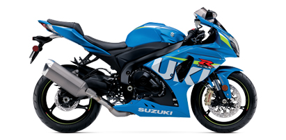 Used Suzuki Gixxer Spare Parts Online Montreal Used suzuki parts montreal