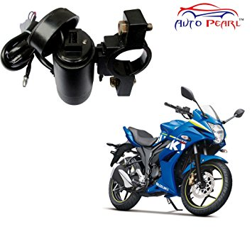 Used Suzuki Gixxer Spare Parts Price Montreal Used suzuki parts montreal