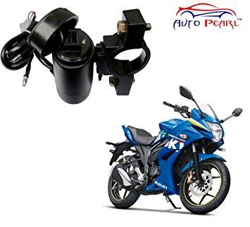Used Suzuki Gixxer Spare Parts Price Montreal Used suzuki parts montreal