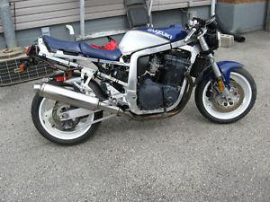 Used Suzuki Moto Parts Montreal Used suzuki parts montreal