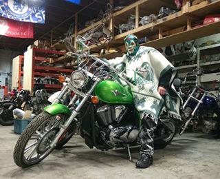 Used Suzuki Motorbike Parts Online Montreal Used suzuki parts montreal