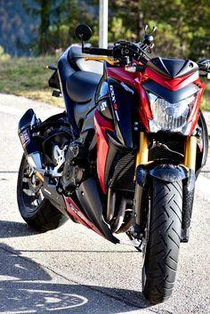 Used Suzuki Motorcycle Body Parts Montreal Used suzuki parts montreal