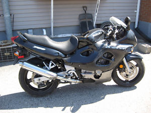 Used Suzuki Motorcycle Exhaust Parts Montreal Used suzuki parts montreal