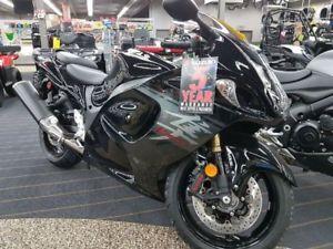 Used Suzuki Motorcycle Parts Australia Online Montreal Used suzuki parts montreal