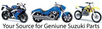 Used Suzuki Motorcycle Parts Fiche Montreal Used suzuki parts montreal