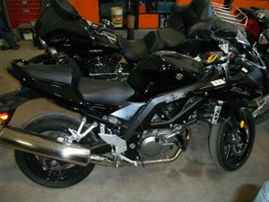 Used Suzuki Motorcycle Parts Montreal suzuki parts montreal