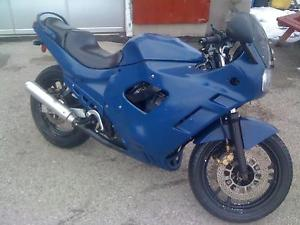 Used Suzuki Motorcycle Parts Suppliers Montreal Used suzuki parts montreal