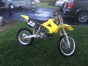 Used Suzuki Mx Parts Montreal Used suzuki parts montreal