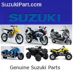 Used Suzuki Oem Parts Fiche Montreal Used suzuki parts montreal