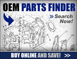 Used Suzuki Oem Parts Finder Montreal Used suzuki parts montreal