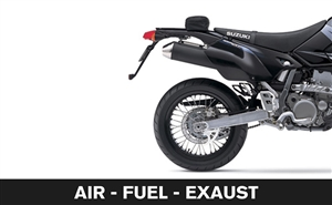 Used Suzuki Official Parts Montreal Used suzuki parts montreal