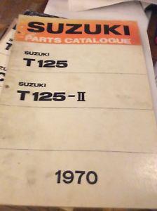 Used Suzuki Parts Catalog Montreal Used suzuki parts montreal