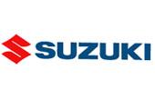 Used Suzuki Parts Dealer Locator Montreal Used suzuki parts montreal
