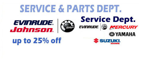 Used Suzuki Parts Department Montreal Used suzuki parts montreal