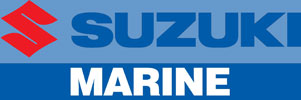 Used Suzuki Parts Fish Montreal Used suzuki parts montreal