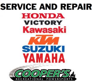 Used Suzuki Parts List Montreal Used suzuki parts montreal