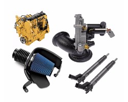 Used Suzuki Parts Online Montreal Used suzuki parts montreal