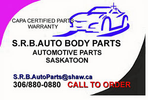 Used Suzuki Parts Price List Montreal Used suzuki parts montreal