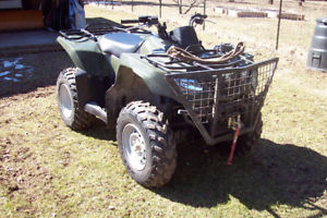 Used Suzuki Quad Bike Parts Montreal Used suzuki parts montreal