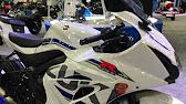 Used Suzuki Racing Parts Montreal Used suzuki parts montreal