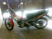Used Suzuki Raider Spare Parts Montreal Used suzuki parts montreal
