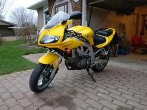 Used Suzuki Sa Parts Montreal Used suzuki parts montreal