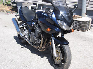Used Suzuki Scooter Parts Montreal Used suzuki parts montreal