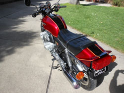 Used Suzuki Scooter Parts Online Montreal Used suzuki parts montreal