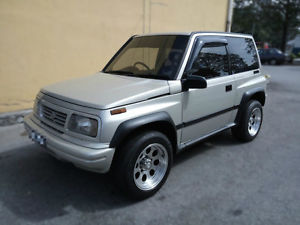 Used Suzuki Sidekick Parts Montreal Used suzuki parts montreal