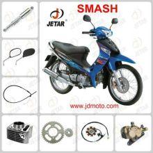 Used Suzuki Smash 110 Parts Catalogue Montreal Used suzuki parts montreal