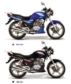 Used Suzuki Smash Parts For Sale Montreal Used suzuki parts montreal