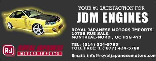 Used Suzuki Spare Parts Suppliers Montreal Used suzuki parts montreal