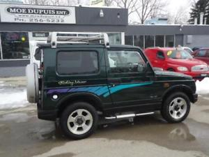 Used Suzuki Suv Parts Montreal Used suzuki parts montreal
